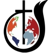 Christian Church For All Nations